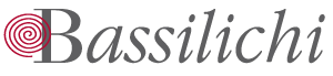 Logo-Bassilichi