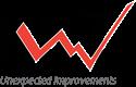 Logo-KKT