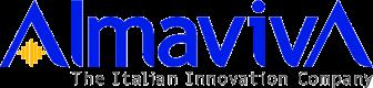 Logo-Almaviva