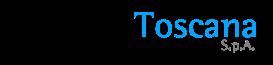 Logo Sviluppo Toscana