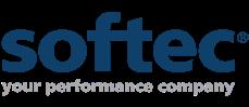 Logo Softec